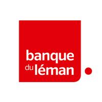 Banque du Léman - Banque