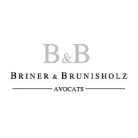Avocats Briner Brunisholz - Droit fiscal