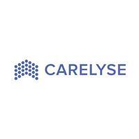 Carelyse - Partenaire médical