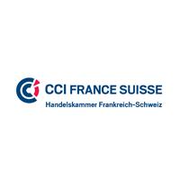 CCI France Suisse - Réseaux d'entreprises