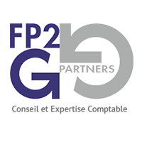 Fp2g Partners - Cabinet d'expertise