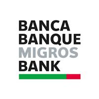 Migros Bank - Banque