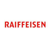 Raiffeisen - Banque